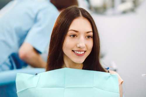 牙齒不齊為什麽要進行矯正治療