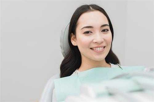 兒童齲齒的防治(1)