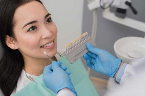 什麼是乳牙遲萌?