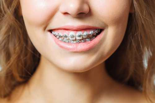 為什麼牙痛時會放射到頜面部?
