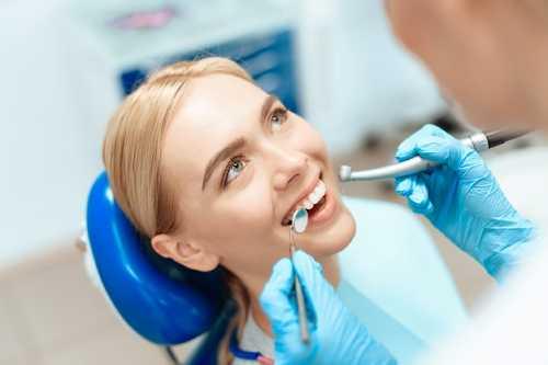 什麽是序列拔牙?