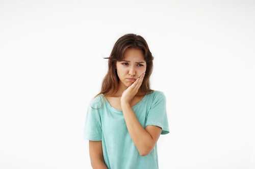 影響牙齒移動的因素有哪