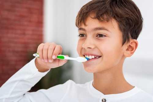 口腔頜面外科看哪些病?
