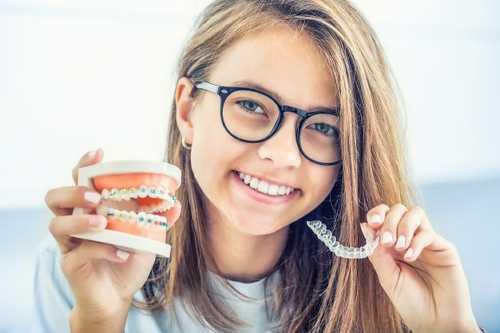 牙齦瘤是腫瘤嗎?