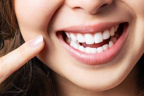 什麽是牙周組織病?