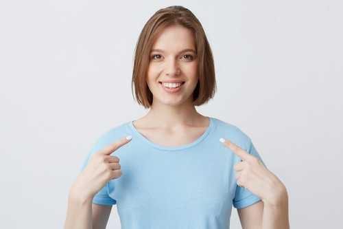 進行種植牙治療之前應該做哪些檢查