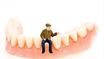 顳下頜關節強直有哪些臨